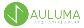 AULUMA | engineering passion | Metallbau in Südtirol / Alto Adige